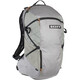 ION Transom 24 Backpack grey
